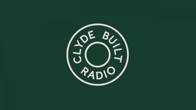 Clyde Built Radio logo
