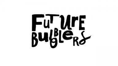 Future Bubblers logo