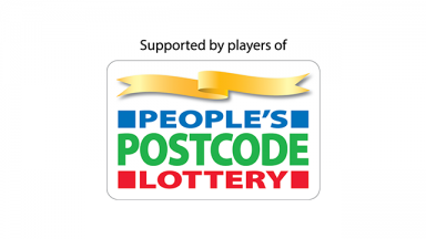 supported by players of people